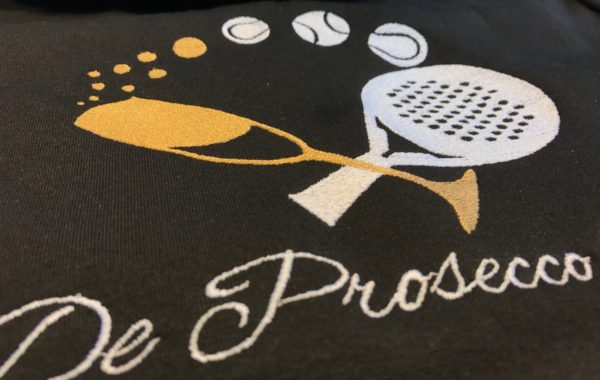 De Prosecco Club